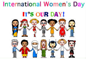 inernational-womens-day514x355.jpg