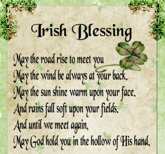 irishblessing.jpg