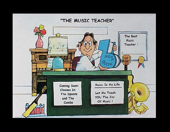 music-teacher-cartoon-print.jpg